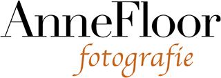Anne-Floor Fotografie